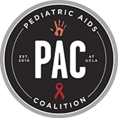 Pediatric AIDS Coalition